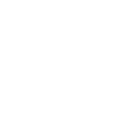 The Port Wakefield logo